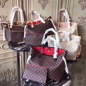 $250 Louis vuitton bag